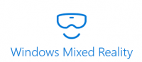 Microsoft : Windows Mixed Reality